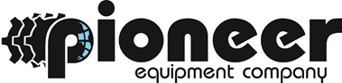 Pioneer Equipment Company